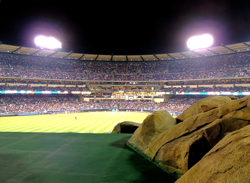 angel_stadium_-_wbc