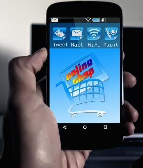 smartphone-570214_1280